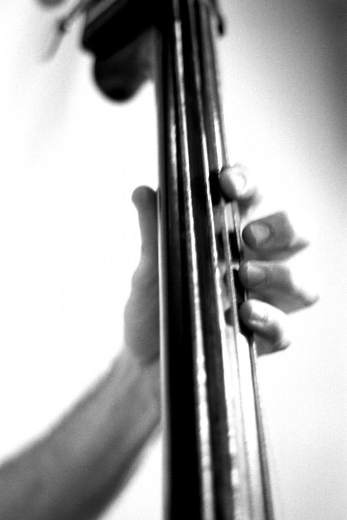 basshand